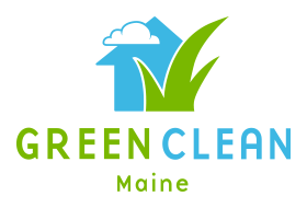 Green Clean Maine